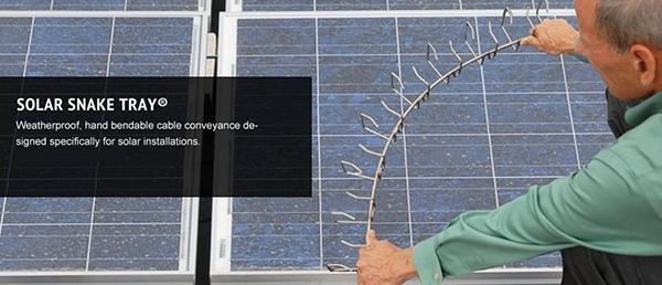solarsnake_med