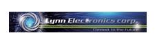 Lynn Electronics