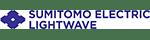 Sumitomo Logo_mini